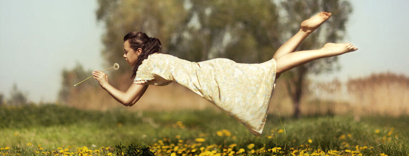KlPetro Shutterstock
