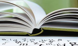 A New Understanding of Dyslexia