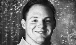 The Genius Who Perished on Flight 11