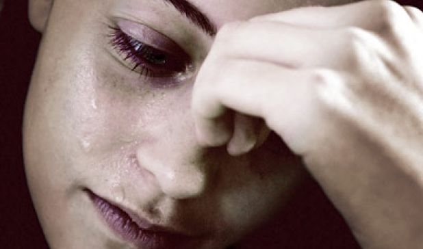 Emotional Pain? Pop a Tylenol