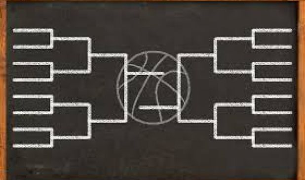 What Bracketology Teaches Us