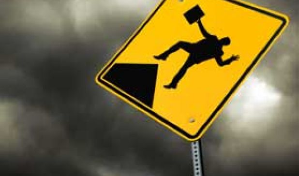 Bridging the Fiscal Cliff