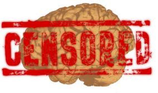 Are You a Brain Porn Addict?