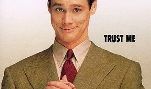 10 Secrets of Effective Liars