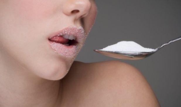 How Sugar Hurts the Brain