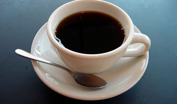 What Caffeine Really Does to Your Brain