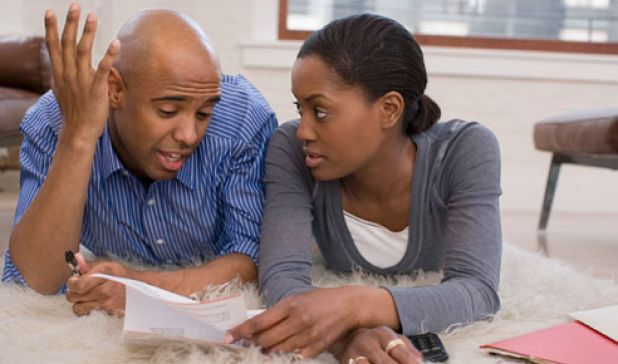 Parenting: Managerial Teamwork