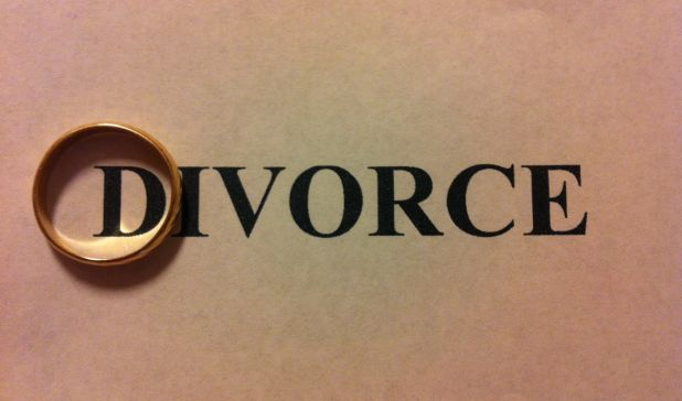 Do Couples Divorce Because Of Autism?