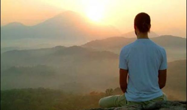 Nine Essential Qualities of Mindfulness