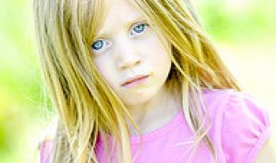 Affective Traits and Gifted Kids