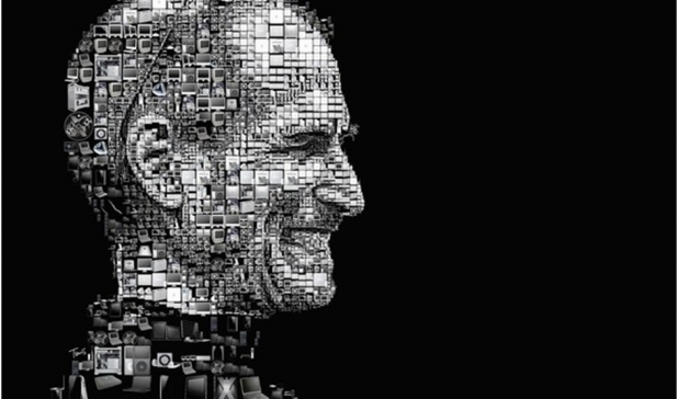 Was Steve Jobs' Narcissism Justified?