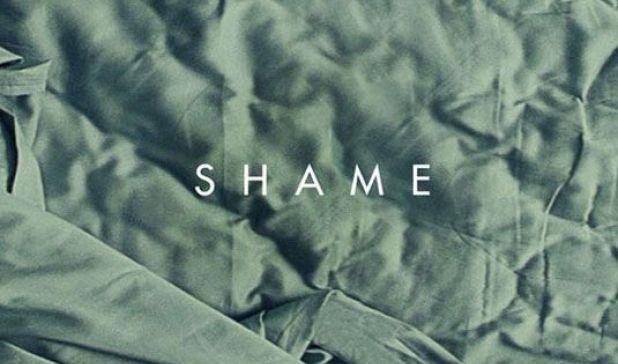 Adaptive and Maladaptive Shame