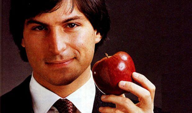 Did a Juice Diet Kill Steve Jobs?