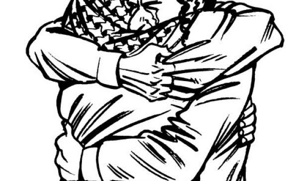 Can Compassion Transcend Forgiveness?