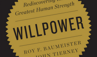 The Hidden Doublespeak of Willpower and Self-control