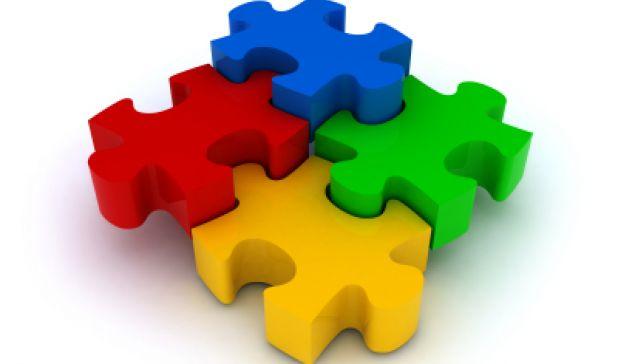 Genes and the Autism Spectrum