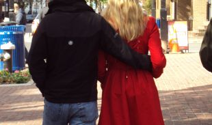 Vulnerability, The Secret To Intimacy