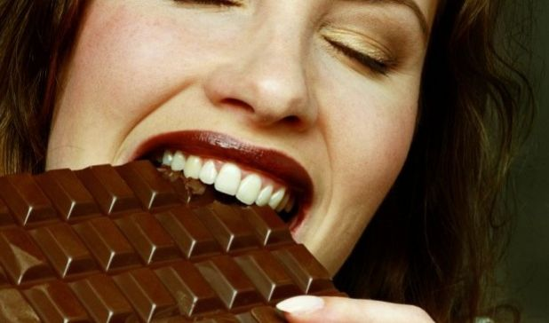 How Desire Fools Us
