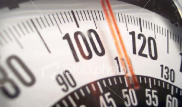 Is Obesity a Mental Illness?
