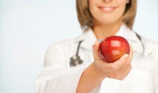 Smart Snacks, Not Supplements