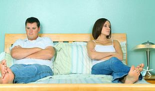5 Ways to Undermine Someone