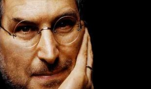 Unleashing Your Inner Steve Jobs