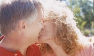 Ties that Bind Long-Term Love