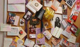 Other People Matter