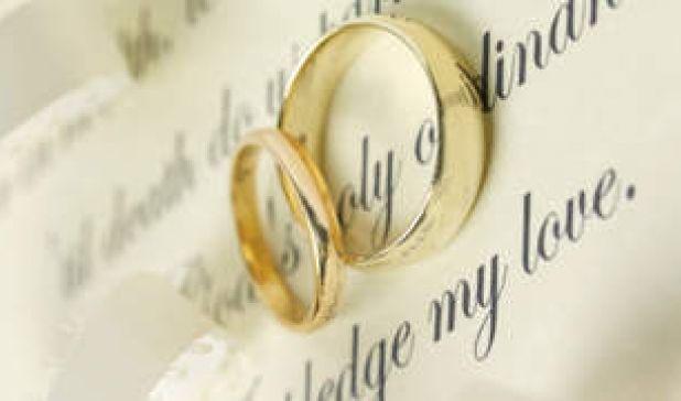 Understanding Bridezilla