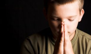 How Should Prayer Be Studied?
