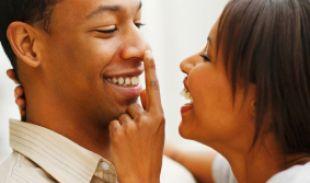 My Ten Commandments for Marital Success