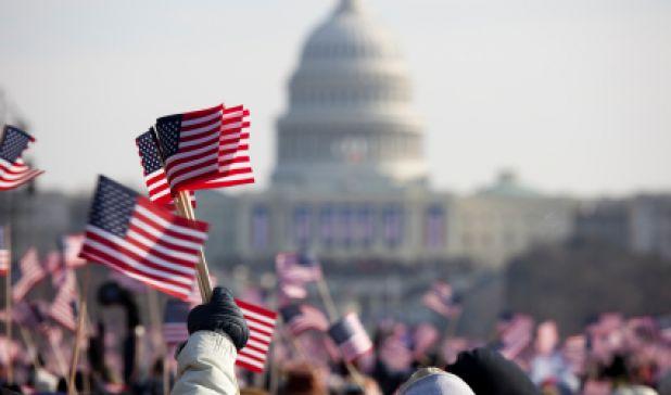 Americans' Inner Puritans