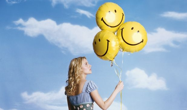 The Surprising Key to Satisfaction