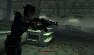 Frustration and Violent Video Games