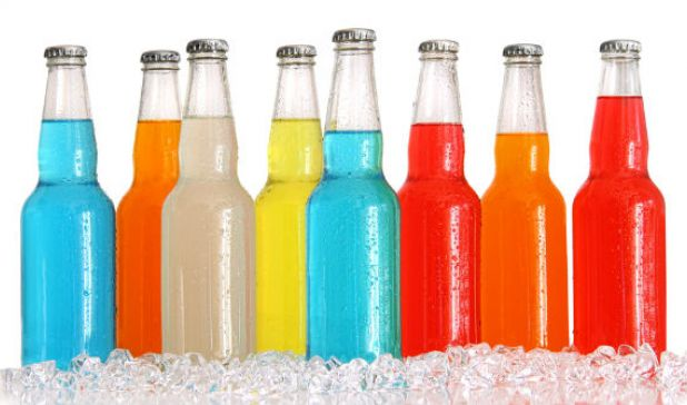 Does Fructose Damage Our Health?