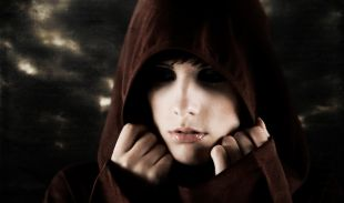 The Dark Side of Daydreaming