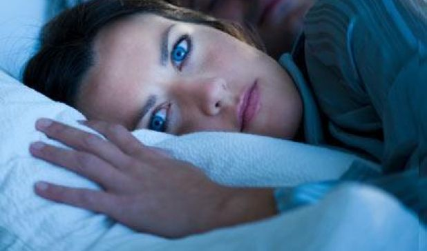 Could Sleep Deprivation be Helpful?