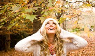 Make a Gratitude Adjustment