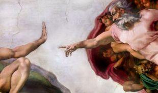 Atheist vs. Atheist?