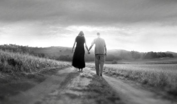 A Lover's Desire