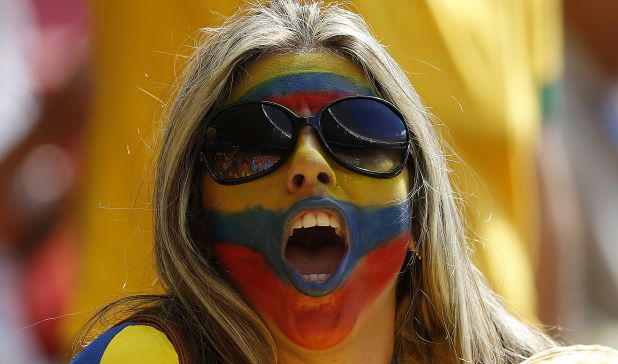 The Psychology of Sports Fans