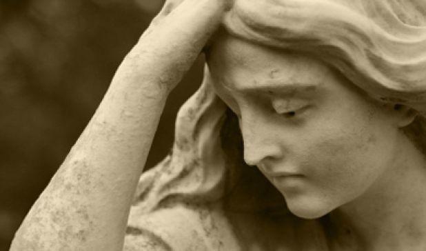 Myths of Infidelity