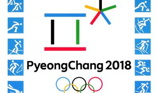 Looking Ahead to the Olympic Games