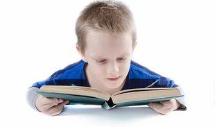 Intelligence, Sleep, and School Achievement