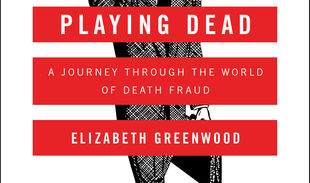 Pseudocide: The Art of Faking Your Death