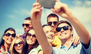 Do Millennials Have a Lesser Work Ethic?