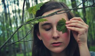 Eutierria: Becoming One With Nature