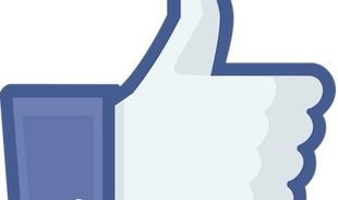 "Why the ""Like"" Button May Be Killing Activism"