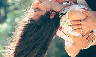 Men in Relationships: 3 Keys to Emotional Vulnerability