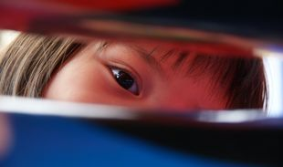 Praising Children May Encourage Them to Cheat